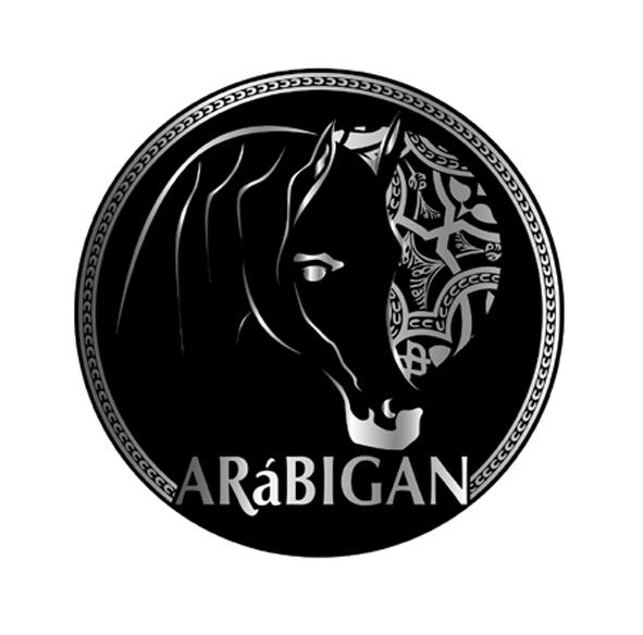 Logo Arábigan