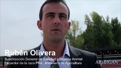 Rubén Olivera (400x225)