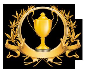 Trofeo ANCALPE a mejor ejemplar PRá Pure Spanish