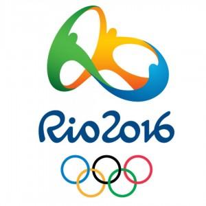 Doma Clásica Río 2016