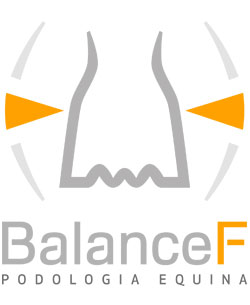 Logo Balance F Arábigan
