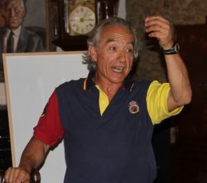 Félix Lorente