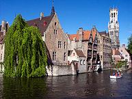 193px-Brugge-CanalRozenhoedkaai