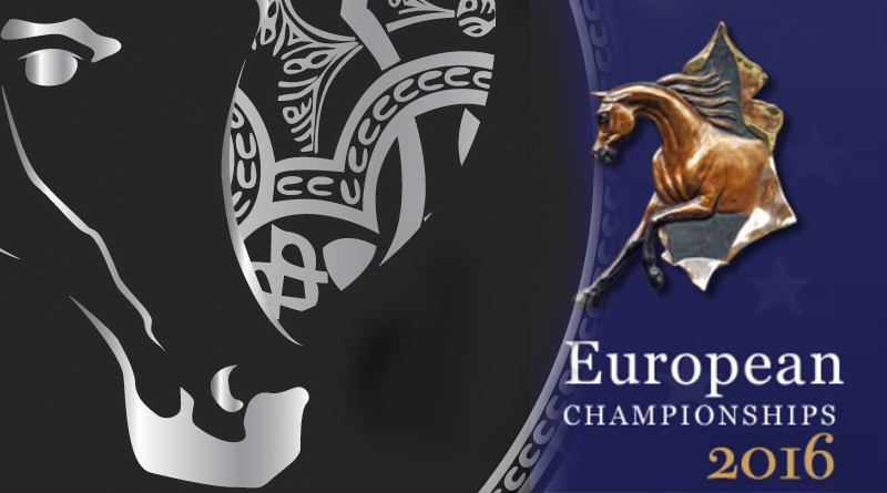 european-championship-for-arabian-horses