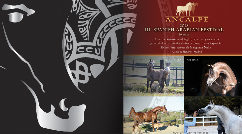 pure spanish festival _ arabigan